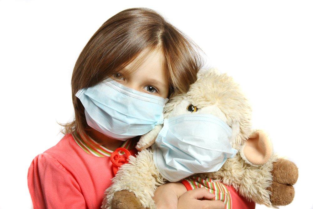 Респираторные заболевания в Калуге